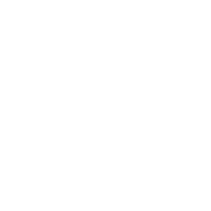 Astrid_Award_optimiert