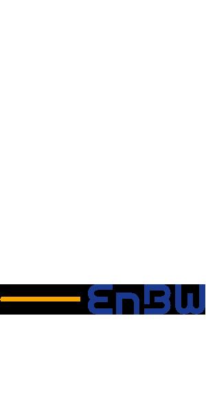 Logo_ENBW