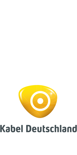 logo_KabelDeutschland_optimiert
