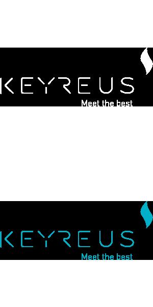 logo_Keyreus