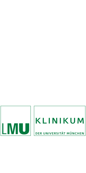 logo_Kum_optimiert