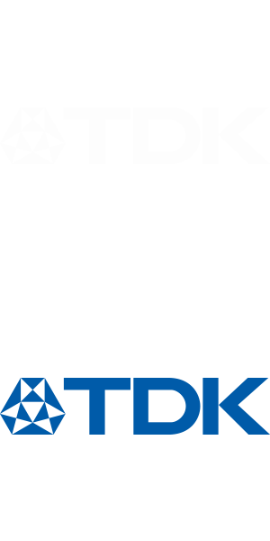 logo_TDK