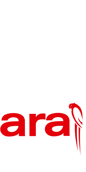 logo_ara_optimiert