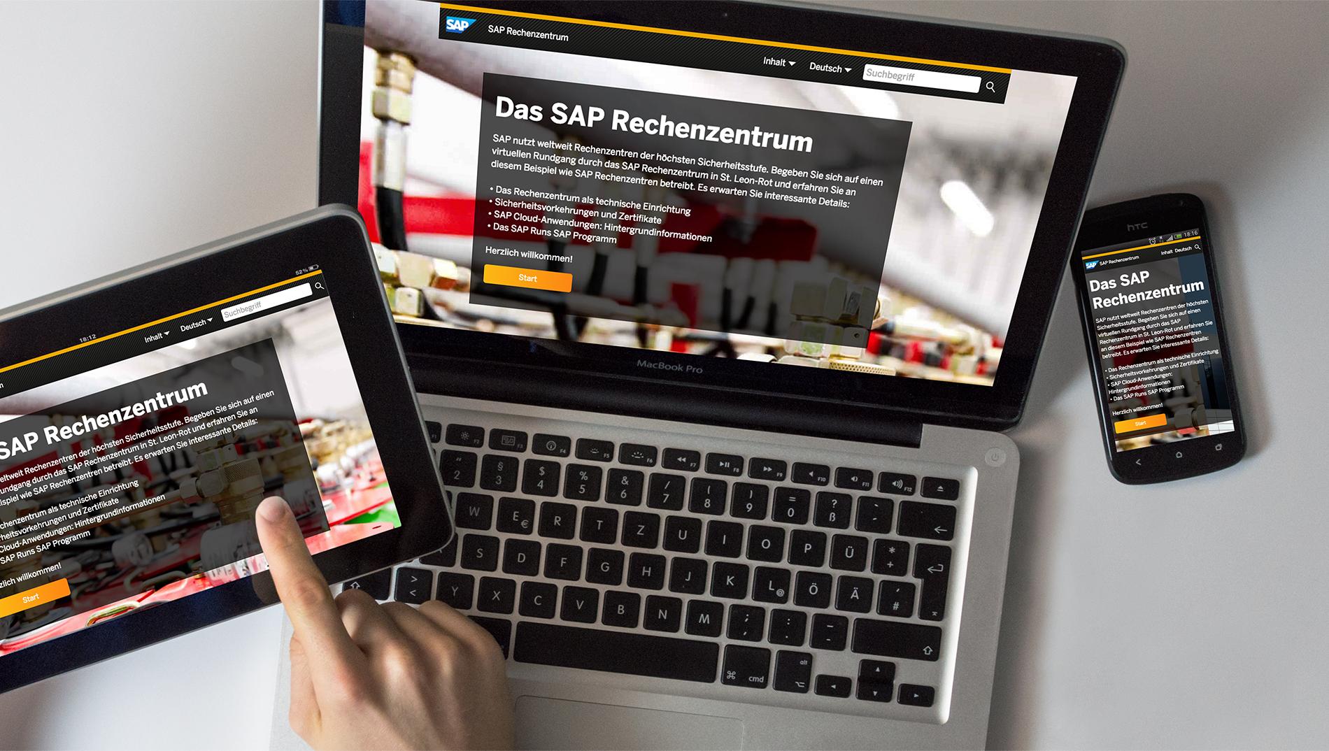 sap_devicesueberblick