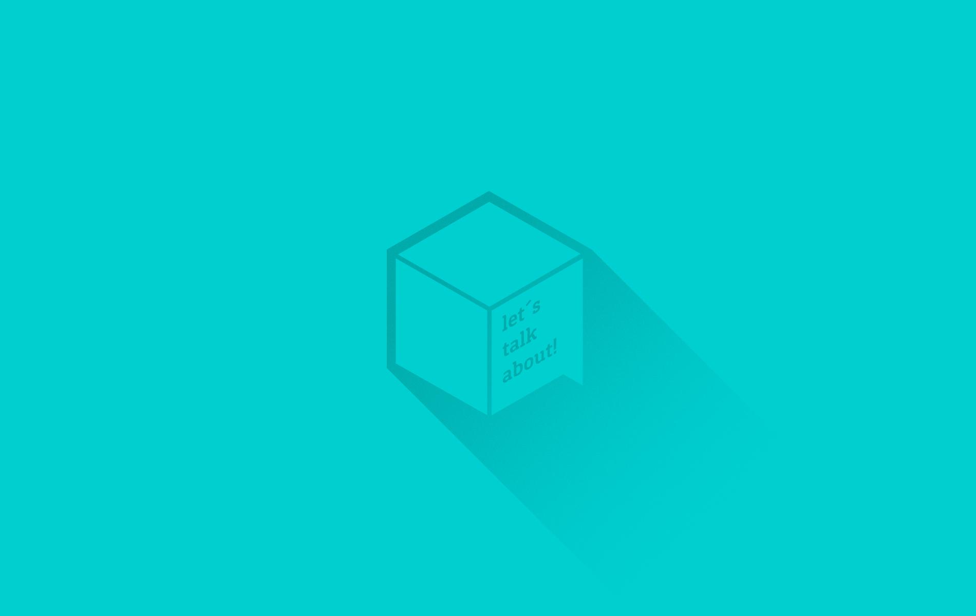 grasundsterne blog content marketing digitalisierung