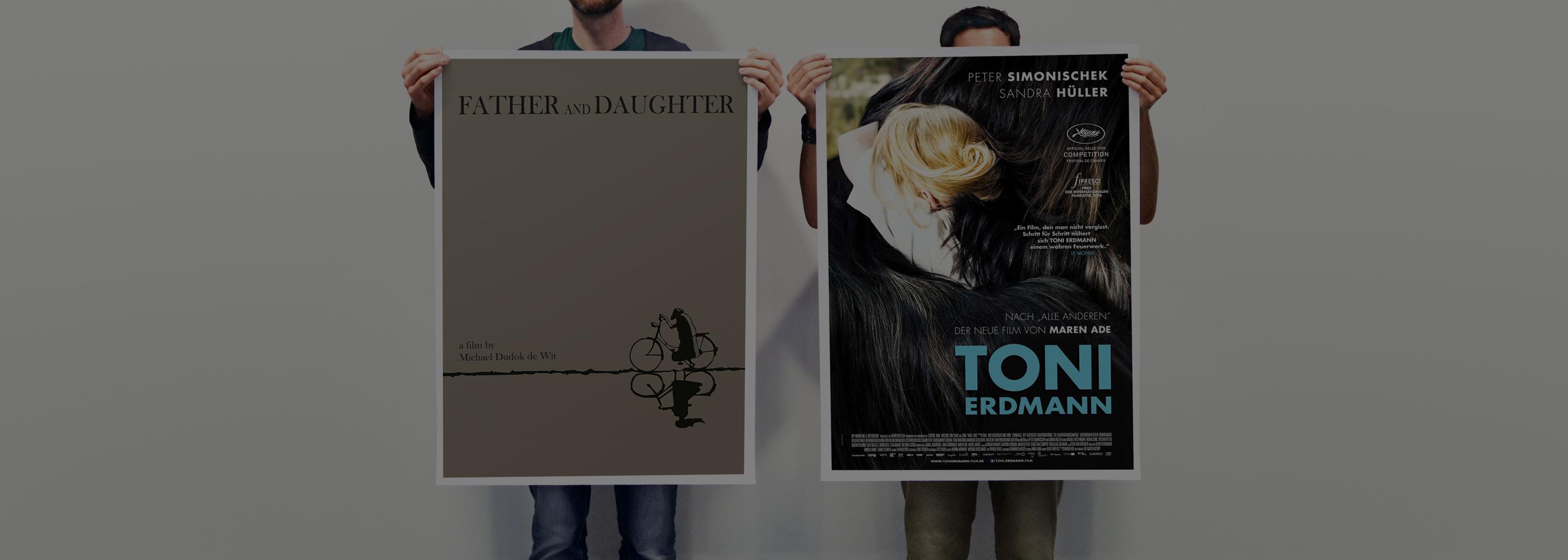 grasundsterne blog film feierabend content marketing