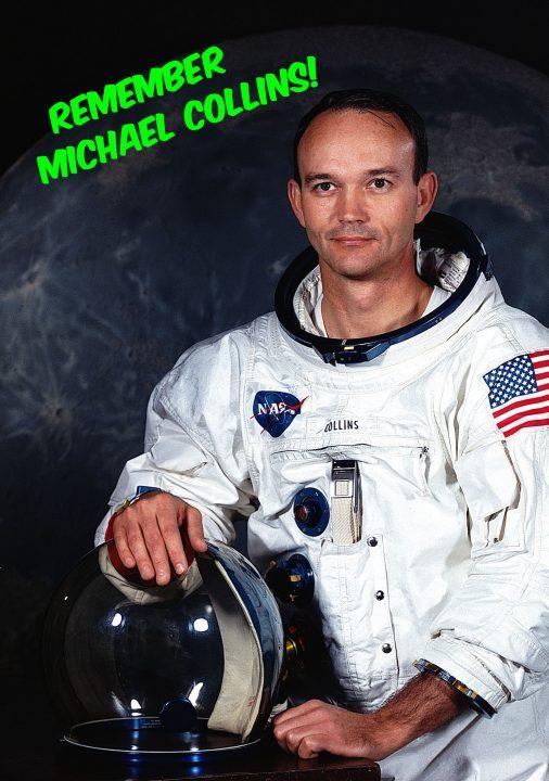 MichealCollins