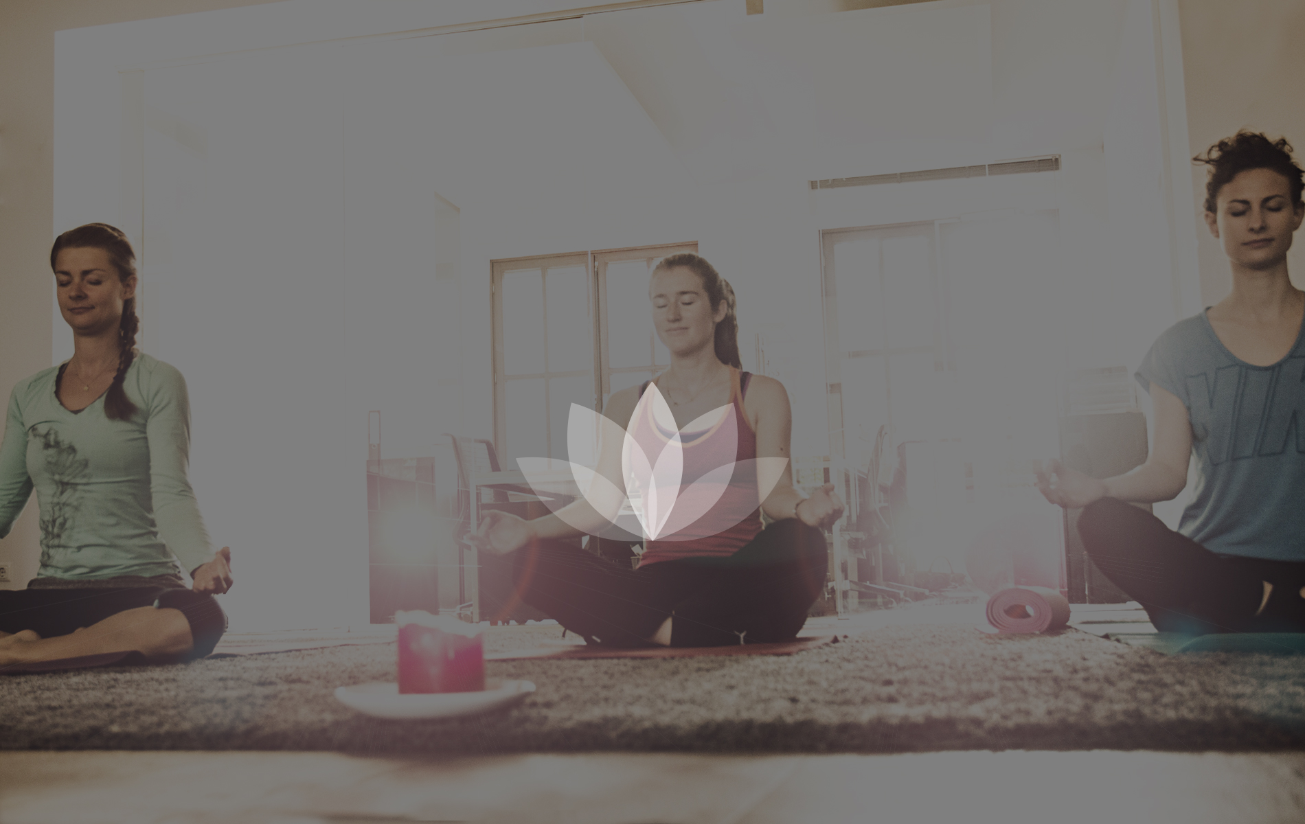 170504_Yoga_Atem_1_1900x1200px